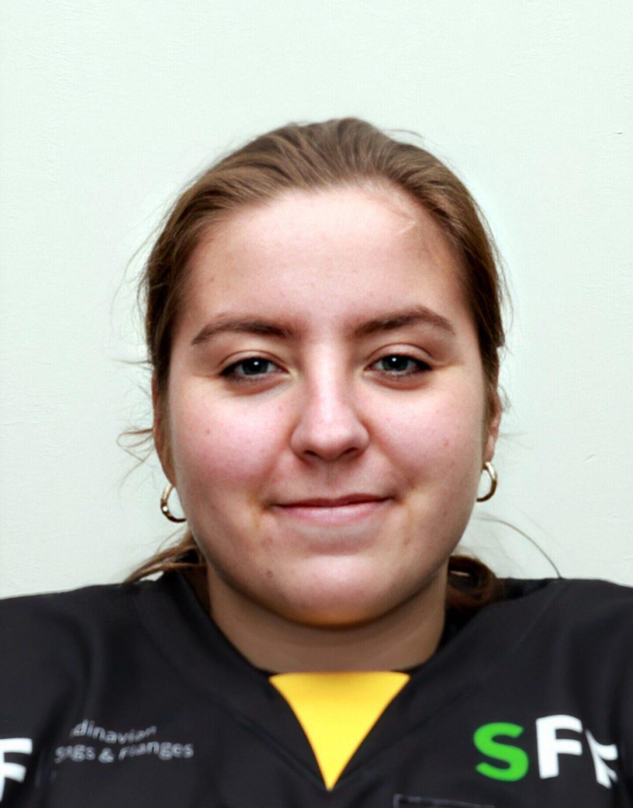 Emilie Olsen