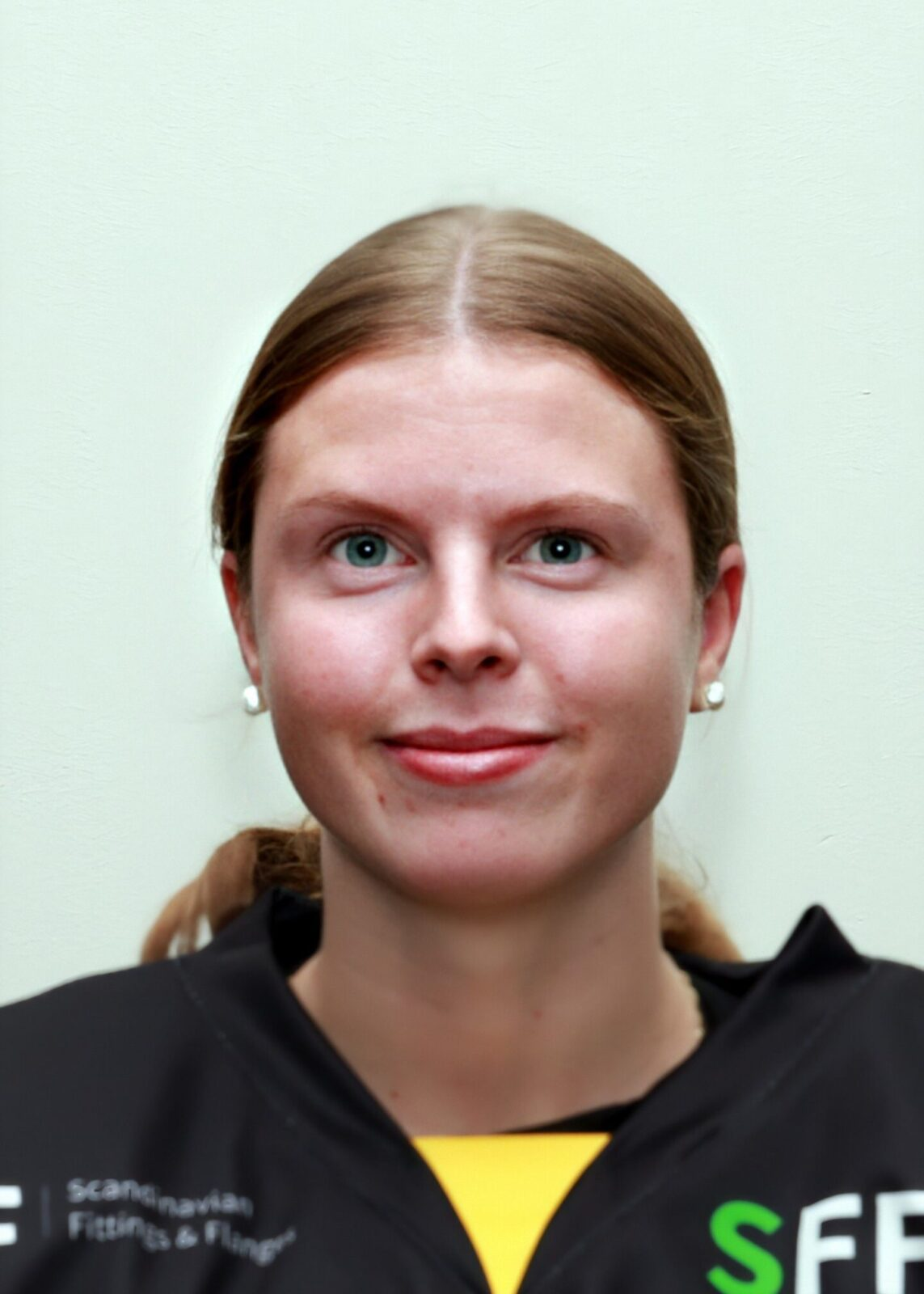 Malin Årdal