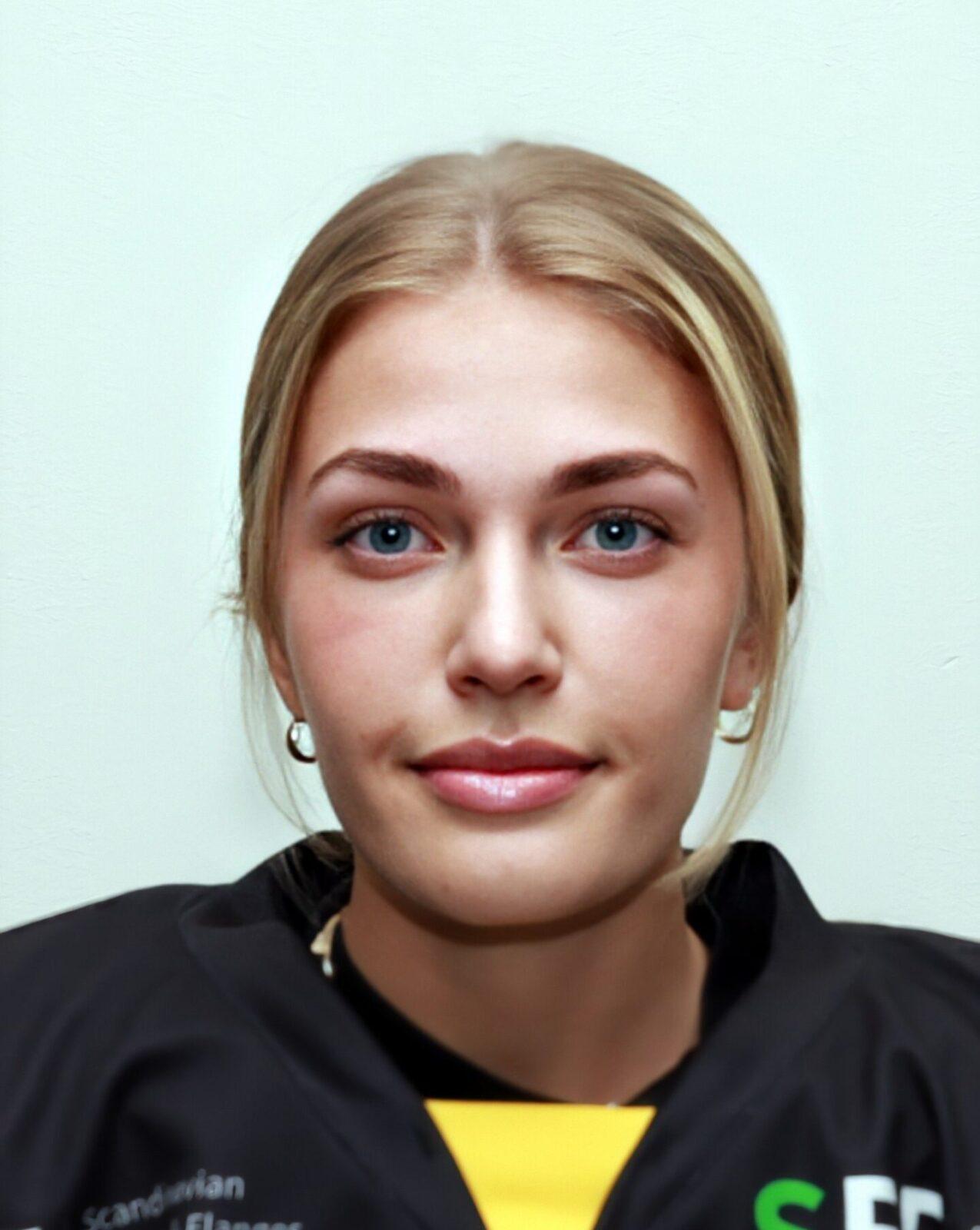 Susanne Andersen