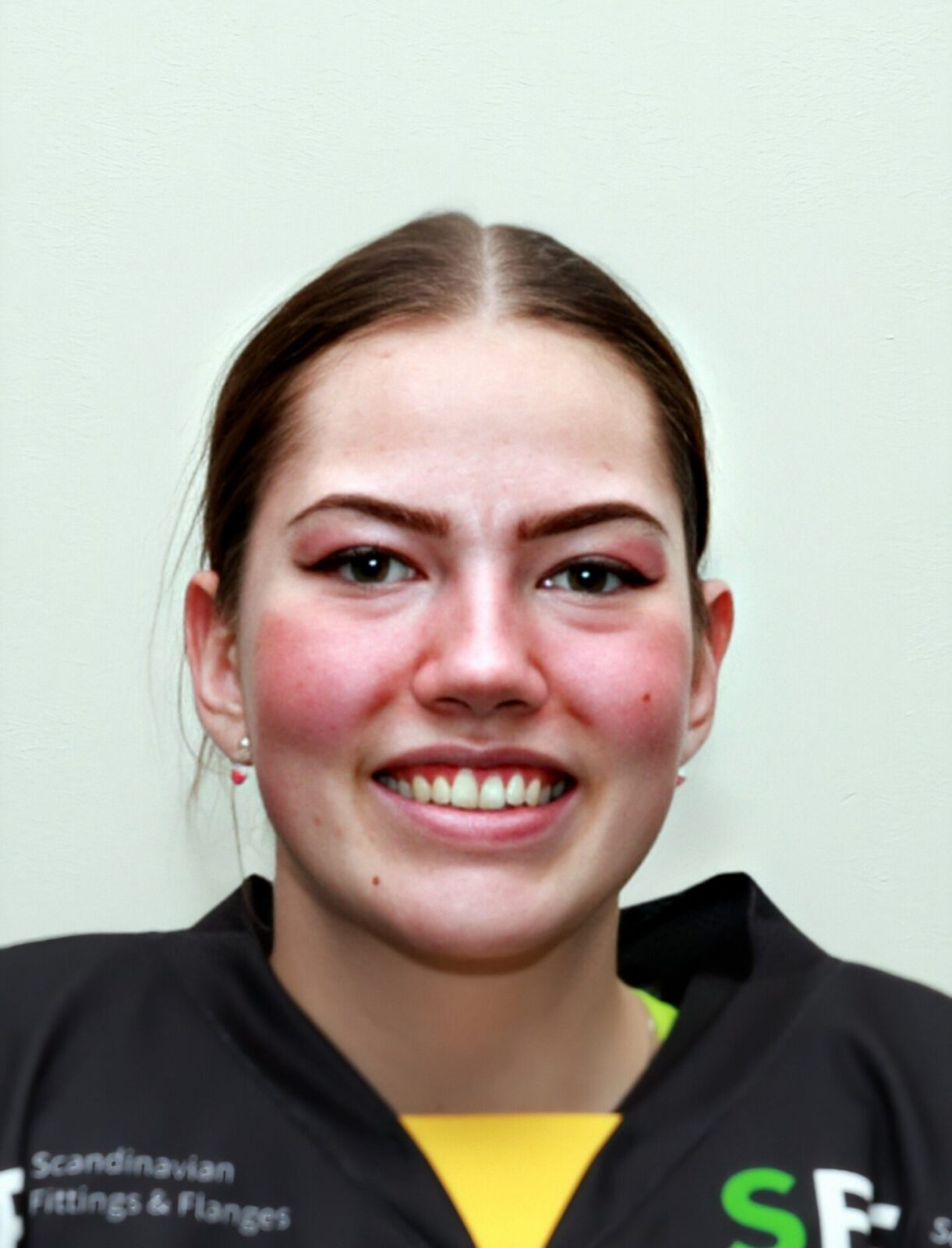 Ellen Olesdatter
