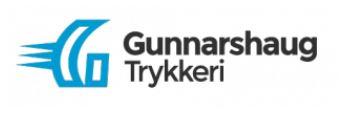Gunnarshaug