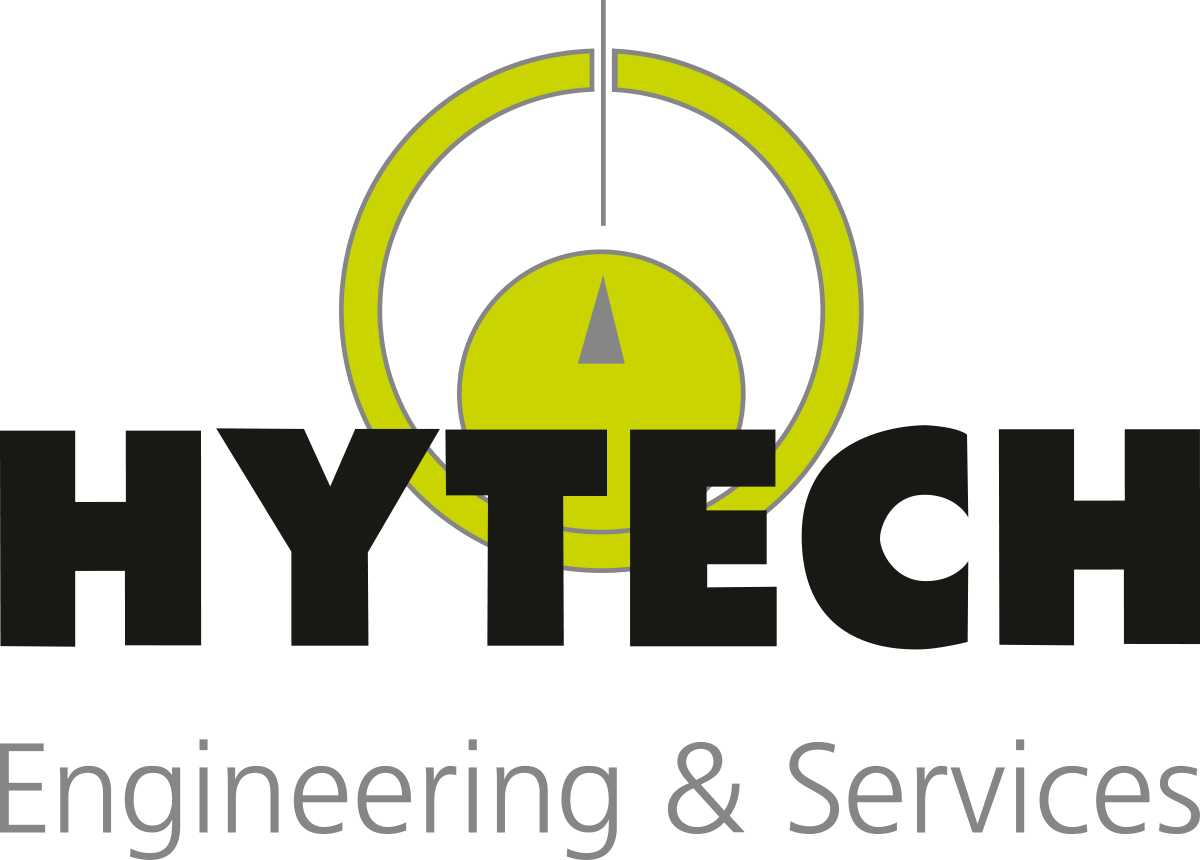 Hytech Engineering & Services