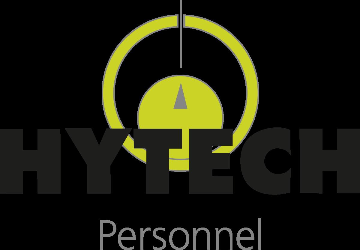 Hytech Personell