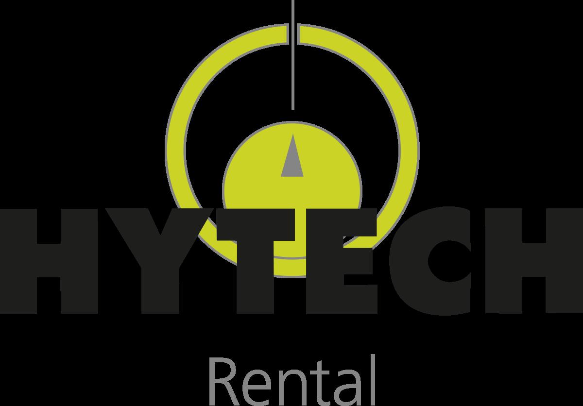 Hytech Rental