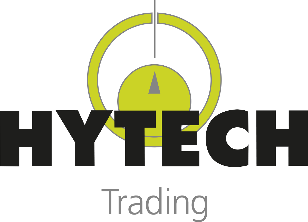 Hytech Trading