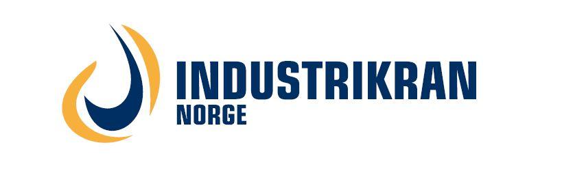Industrikran