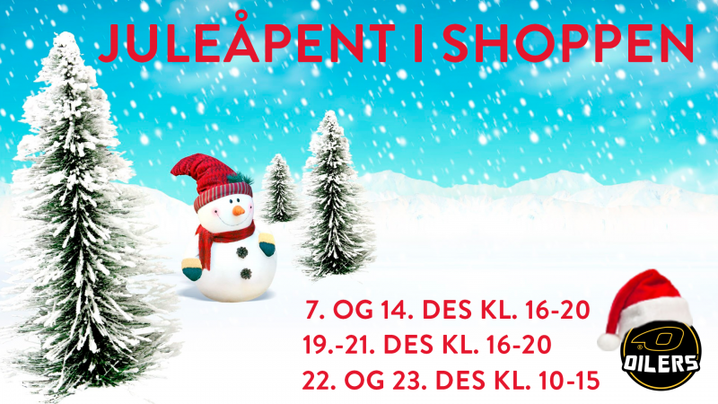 jul-i-shoppen-ny-2016