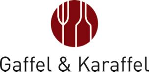 Gaffel & Karaffel