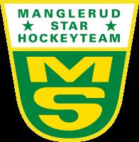 Manglerud Star logo