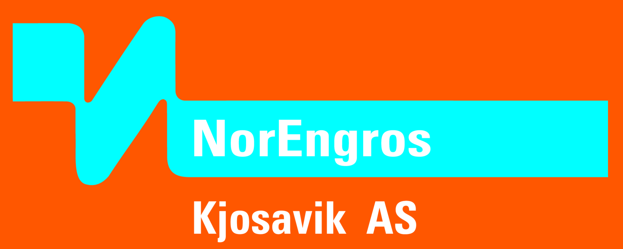 NorEngros Kjosavik AS - Oilers