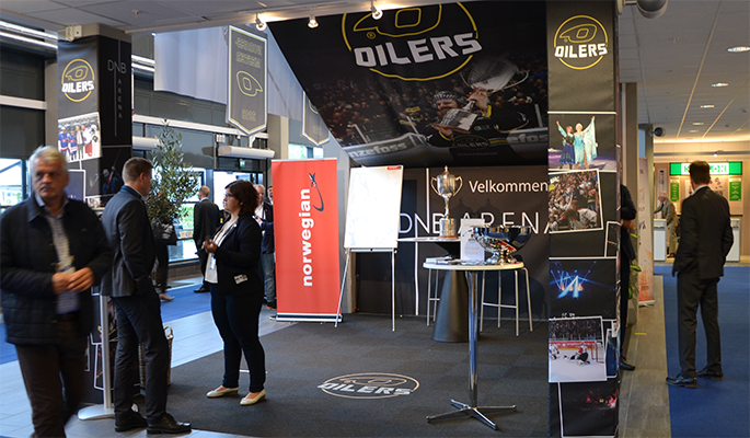 ONS oilersstand
