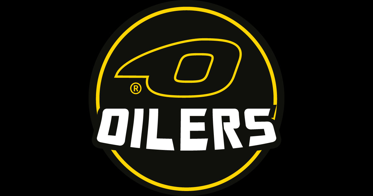 oilers.no twitter:image