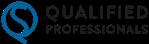 Qualified Professionals
