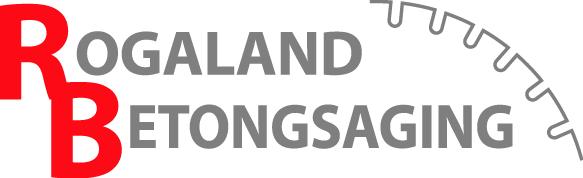 Rogaland Betongsaging