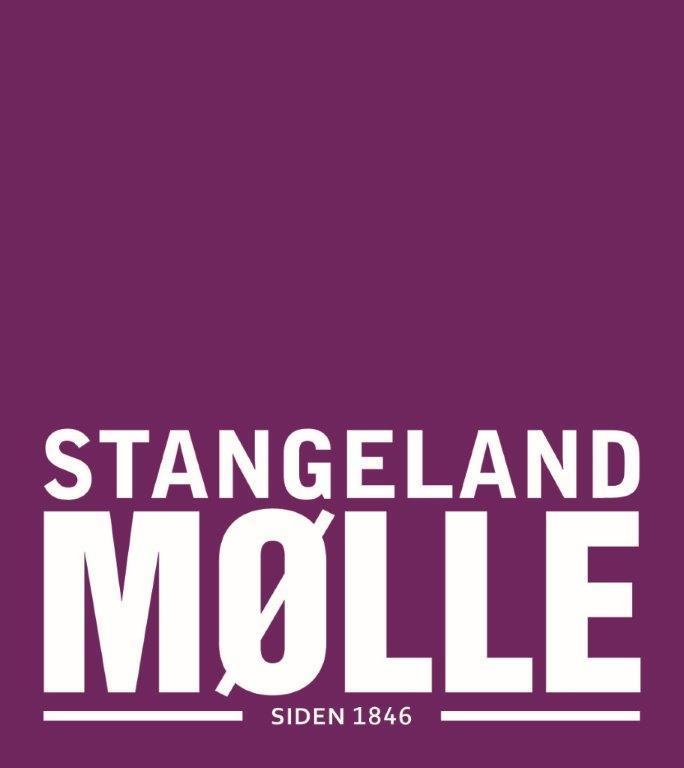 Stangeland Mølle