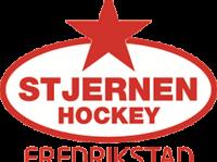 Stjernen logo