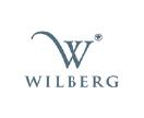 Wilberg