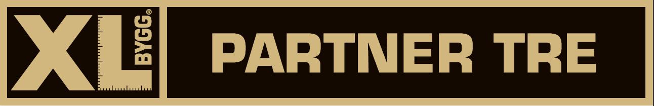 Partner Tre