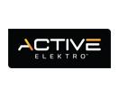 Active Elektro Logo