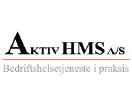 Aktiv HMS AS