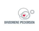 Brødrene Pedersen