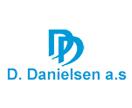 D. Danielsen AS
