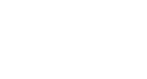 Get TDC