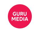 Guru Media
