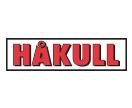 Håkull