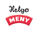 Helgø Meny