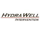 Hydra Well