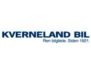 Kverneland Bil
