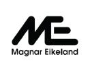 Magnar Eikeland