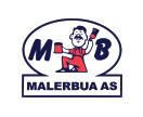 Malerbua AS