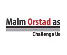 Malm Orstad as