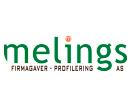 Melings
