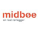 Midbøe