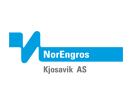 NorEngros Kjosavik AS