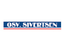 Osv. Sivertsen
