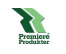 Premiere Produkter
