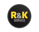 R&K Service