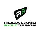 Rogaland Skiltdesign