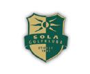 Sola golfklubb