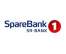 SpareBank 1 - SR-Bank
