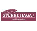 Sverre Haga AS