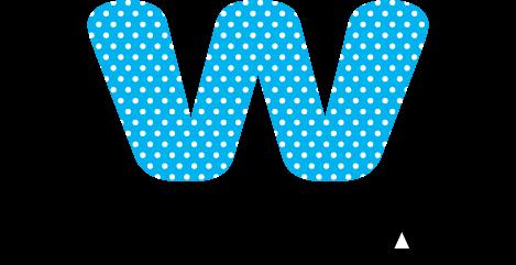 Woldcam